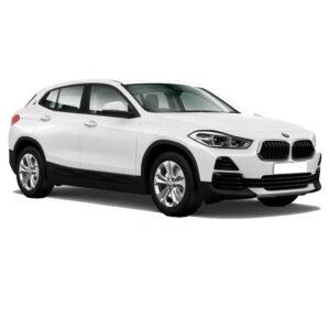BMW X2 xDrive25e Auto