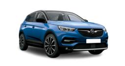 Opel GRANDLAND X 1.5 CDTI AUTOMÁTICO 130CV